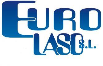 EURO LASO, nueva empresa asociada a IBIAE