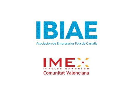 IBIAE moderará una mesa redonda del plástico dentro de la jornada de Internacionalización del IMEX