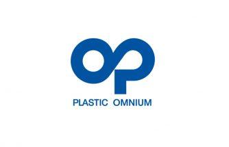 Plastic Omnium, próxima visita del proyecto 'Conoce la industria 4.0'