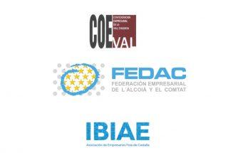 La Plataforma por la Reindustrialización Territorial destaca la importancia de la nueva regulación del autoconsumo eléctrico en las empresas
