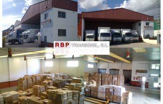 RBP TRANSONIL se une a IBIAE