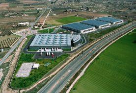 ACTIU invertirá 10 millones de euros para duplicar su capacidad productiva
