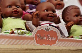 PAOLA REINA, nueva empresa asociada a IBIAE