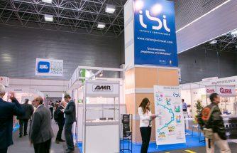 IBIAE y nueve empresas asociadas no faltarán a Subcontratación 2019