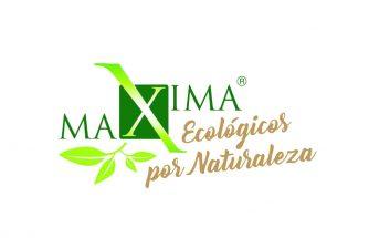 MÁXIMA AMENITIES, nueva imagen corporativa comprometida con el medioambiente