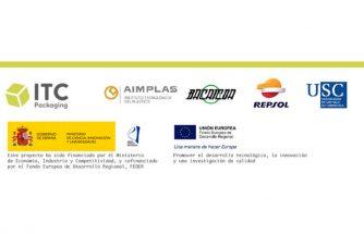 ITC Packaging participa en el proyecto NAPA