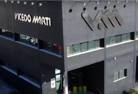 VICEDO MARTÍ elabora un vídeo corporativo para mostrar su potencial