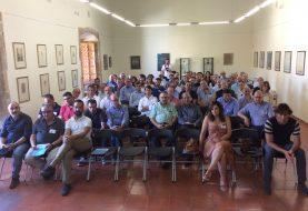 IBIAE celebra su XXVI Asamblea con una alta participación