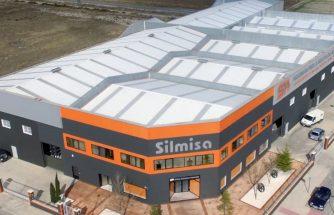 SILMISA, nueva empresa asociada a IBIAE