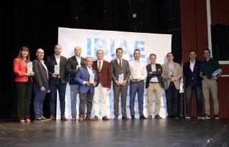IBIAE celebra su 'Encuentro de asociados'