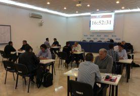 El 'III Encuentro Industrial clientes-proveedores'contará este año con empresas de CEDELCO y ASECAM