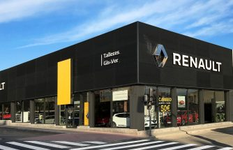 TALLERES GIS-VER, nueva empresa asociada a IBIAE