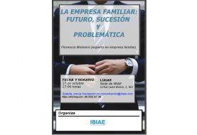 La empresa familiar: futuro, sucesión y problemática