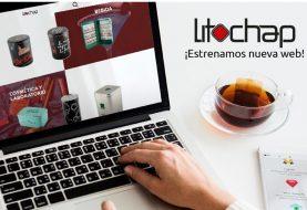 LITOCHAP renueva su web
