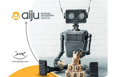 Guía 3.0 AIJU
