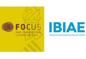 IBIAE moderará una mesa en Focus Pyme y emprendimiento Alcoià-Comtat
