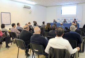 IBIAE aplaza su asamblea anual prevista para finales de junio