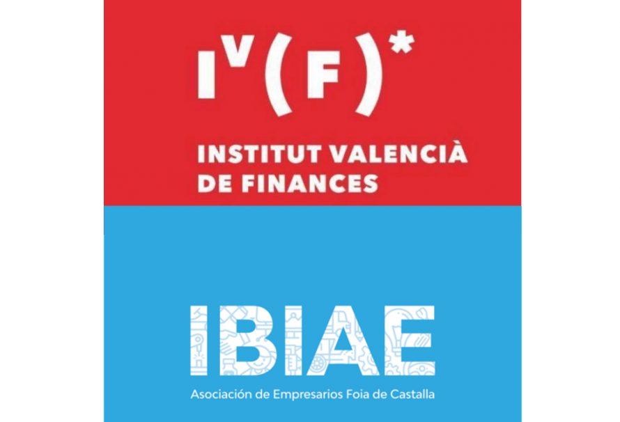 Convocatoria de la línea de financiación IVF - Autónomos y microempresas