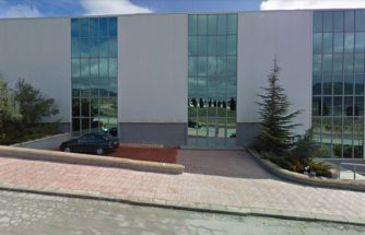 HERRAJES BERMI, nueva empresa asociada a IBIAE