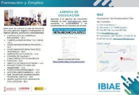 Cursos gratuitos para trabajadores, desempleados y autónomos (plan de formación 2020) SUSPENDIDOS HASTA NUEVO AVISO