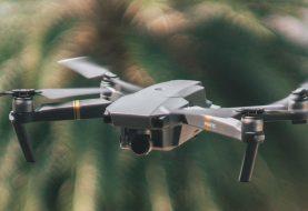 GRUPO MONJE pone en marcha un curso de vuelo de dron