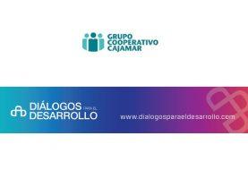 Diálogos para el Desarrollo - 'El mundo que viene'