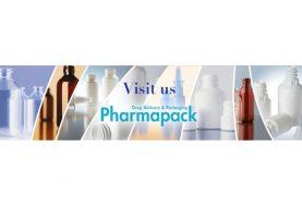 INDEN PHARMA presentará nuevos productos en Pharmapack 2020