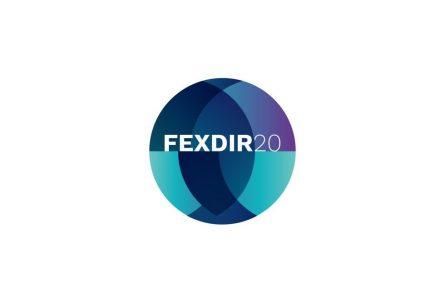 FEXDIR 2020 en Alicante
