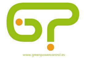 GREEN POWER CONTROL, nueva empresa asociada a IBIAE