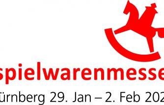 Empresas de IBIAE muestran sus novedades en la Feria del Juguete de Núremberg