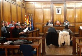 IBIAE formará parte del Consejo Territorial de las Áreas Funcionales de la Vall d'Albaida, Foia de Castalla, l'Alcoià y el Comtat