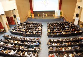 Éxito de participación en el Encuentro empresarial de Onil
