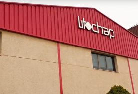 LITOCHAP estrena vídeo corporativo