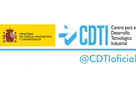 Subvenciones CDTI (inversiones relacionadas con Covid-19)