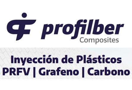 PROFILBER, nueva empresa asociada a IBIAE