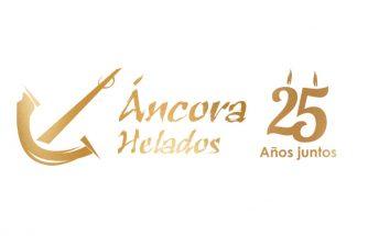 ÁNCORA HELADOS se reinventa con un nuevo servicio de reparto para empresas