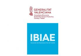 Ayudas Internacionalización 2020 de GVA Economía
