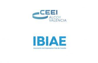 Junta directiva y asamblea del CEEI