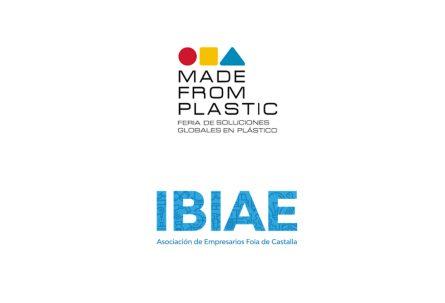 Comité organizador de Made From Plastic