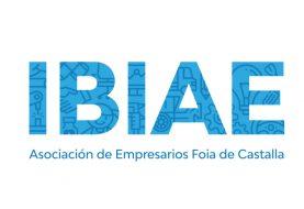 IBIAE solicita reactivar las ayudas anuladas para la mejora de la competitividad y sostenibilidad de las pymes industriales de la Comunitat
