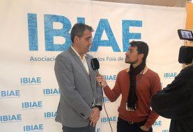 IBIAE expone en TVA la alta empleabilidad del nuevo Ciclo Superior de FP Dual de Transformación de Polímeros