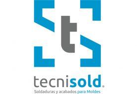 TECNISOLD, nueva empresa de IBIAE