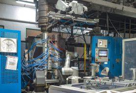 Economía reactiva las ayudas para la mejora de la competitividad y sostenibilidad de las pymes industriales tal y como solicitó IBIAE