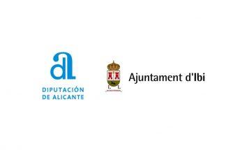 Ayudas Diputación de Alicante