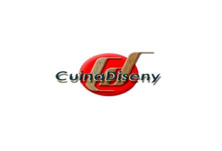 CUINA DISENY, nueva empresa asociada a IBIAE