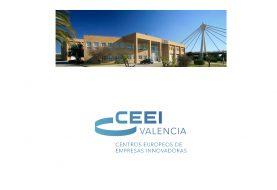 IBIAE estará en el jurado de los Premios CEEI IVACE 2020 Valencia