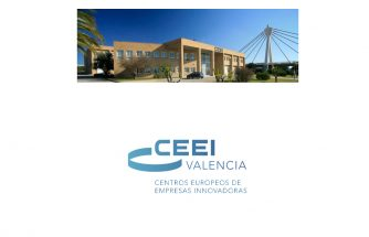 Junta directiva del CEEI