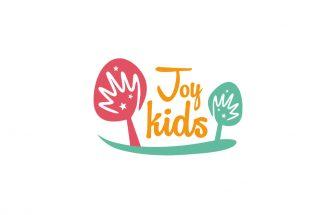 JOYKIDS se incorpora a IBIAE
