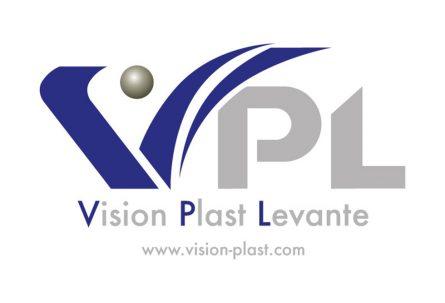 VISION PLAST LEVANTE se asocia a IBIAE