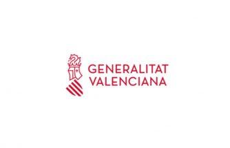 Subvenciones a proyectos de inversión para la reorientación de las capacidades productivas de la industria manufacturera valenciana por la Covid-19